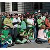 20090317_132352 - 0776 - Parade