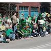 20090317_131842 - 0731 - Parade