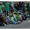 20090317_132151 - 0755 - Parade