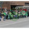 20090317_131725 - 0725 - Parade
