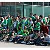 20090317_131713 - 0723 - Parade