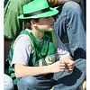 20090317_124717 - 0570 - Parade