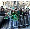 20090317_132116 - 0749 - Parade