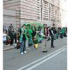 20090317_132158 - 0758 - Parade