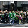 20090317_132119 - 0750 - Parade