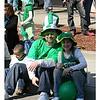 20090317_123527 - 0545 - Parade