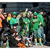 20090317_132347 - 0775 - Parade