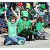 20090317_125059 - 0587 - Parade