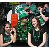 20090317_123322 - 0538 - Parade