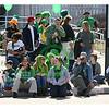 20090317_123332 - 0540 - Parade
