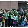 20090317_140126 - 1151 - Parade