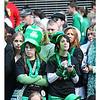 20090317_141136 - 1271 - Parade