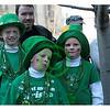 20090317_134159 - 0913 - Parade