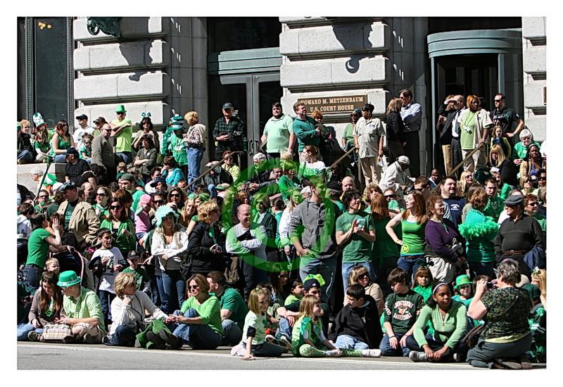 20090317_132528 - 0781 - Parade