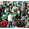 20090317_132532 - 0782 - Parade