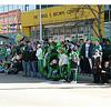 20090317_131708 - 0721 - Parade