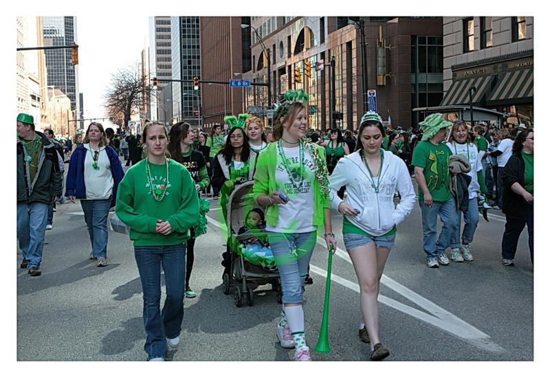 20090317_151007 - 1921 - Parade