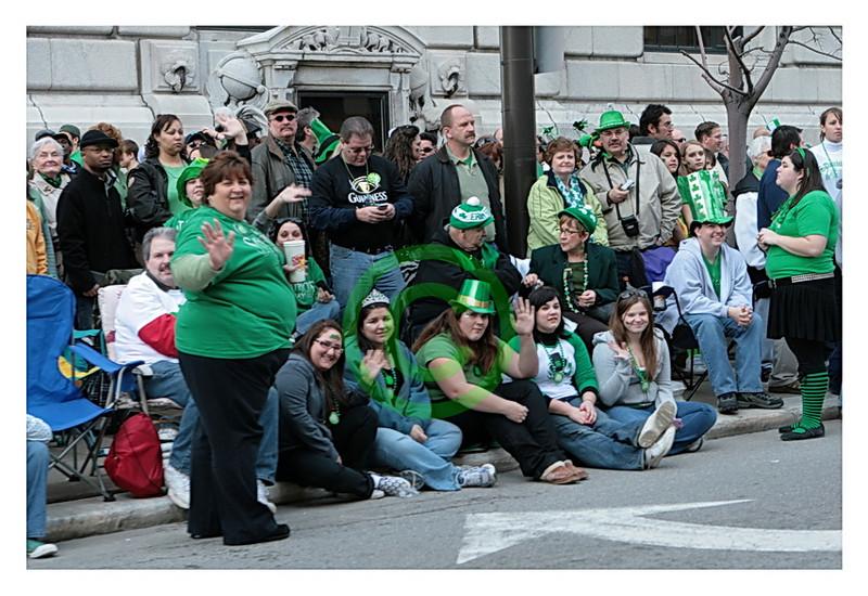 20090317_132334 - 0773 - Parade