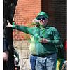 20090317_124735 - 0572 - Parade