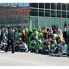 20090317_131715 - 0724 - Parade