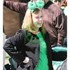 20090317_123655 - 0549 - Parade