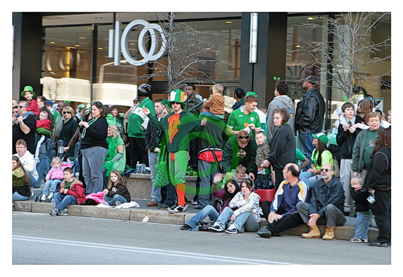 20090317_131938 - 0739 - Parade