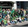 20090317_132244 - 0765 - Parade