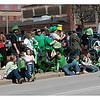 20090317_131756 - 0729 - Parade