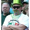 20090317_134334 - 0934 - Parade