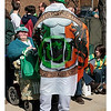 20090317_123659 - 0550 - Parade