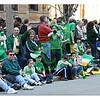 20090317_132054 - 0745 - Parade