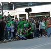 20090317_131925 - 0736 - Parade