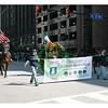 20090317_133929 - 0880 - Parade