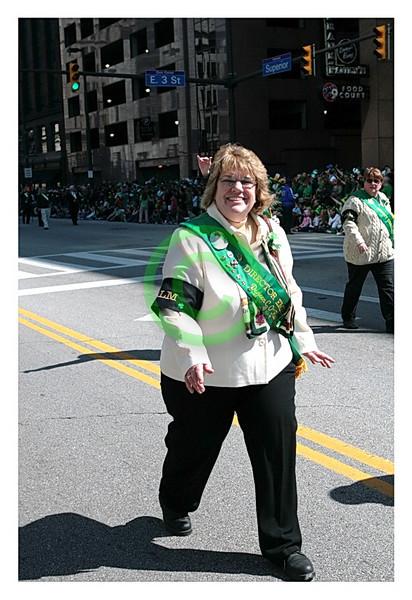20090317_133649 - 0833 - Parade