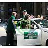 20090317_133515 - 0817 - Parade