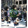20090317_133906 - 0869 - Parade