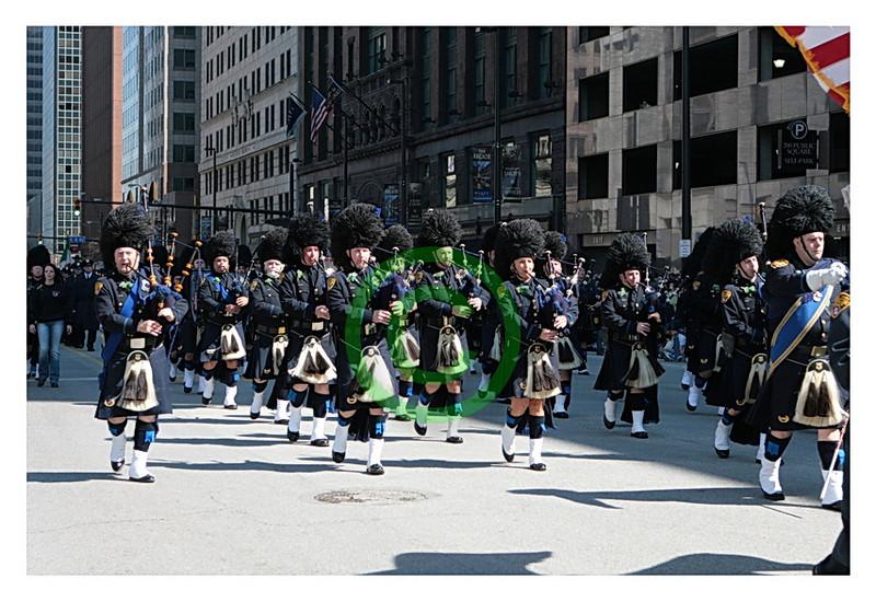 20090317_133849 - 0863 - Parade