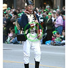 20090317_134230 - 0918 - Parade
