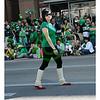 20090317_133615 - 0822 - Parade
