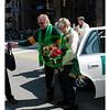 20090317_133450 - 0815 - Parade