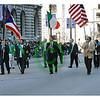 20090317_133221 - 0800 - Parade