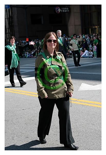 20090317_133619 - 0823 - Parade