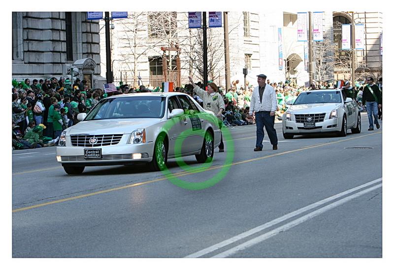 20090317_133337 - 0811 - Parade