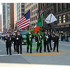 20090317_134039 - 0894 - Parade