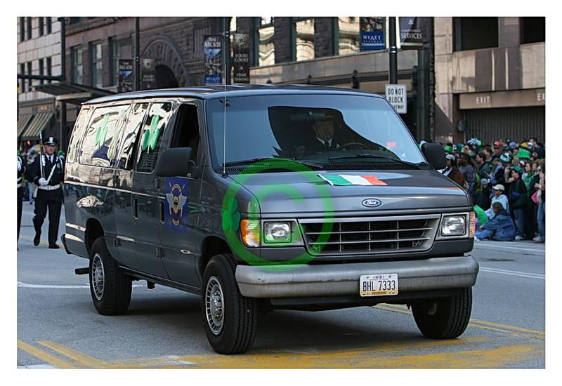20090317_134057 - 0899 - Parade