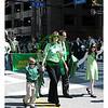 20090317_133751 - 0854 - Parade