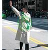 20090317_133651 - 0834 - Parade