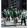 20090317_133737 - 0849 - Parade