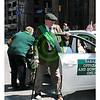 20090317_133518 - 0818 - Parade