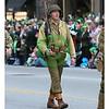 20090317_134246 - 0923 - Parade